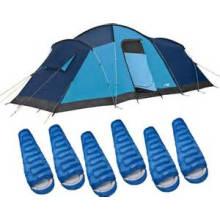 3X3m Easy up Günstige Stahlrahmen Pop up Canopy Folding