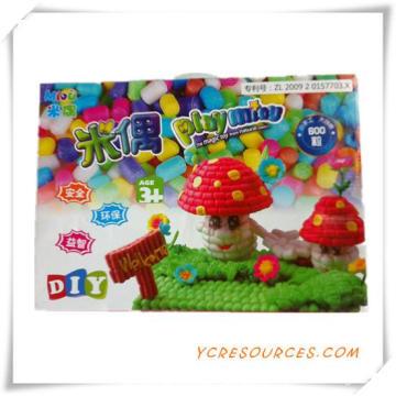 Spielen Sie Miou für Werbegeschenk (TY08018)