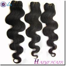 8A 10A doble trama virginal cabello extensión Eurasia cabello humano