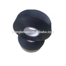 POLYKEN антикоррозийные покрытия трубы упаковочная лента