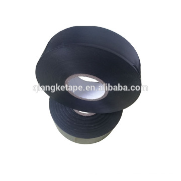 POLYKEN Anti-corrosion Pipe Coating Wrapping Tape