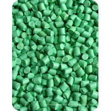Manzana verde Masterbatch G6103