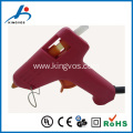 10 w hot glue gun in cheap price
