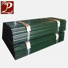 Farm Fencing Material Metal T Type Fence Post