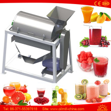 Fruit Strawberry Pomegranate Grape Tomato Mango Cherry Beating Machine