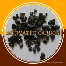 Venda a quente de alta qualidade CPC carbono adiciona coque de petróleo calcinado com preço razoável e entrega rápida
