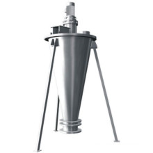 Double Screw Cone Mixer Used in Chemical