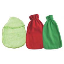 Precio bolsa de agua caliente médicos cubierta