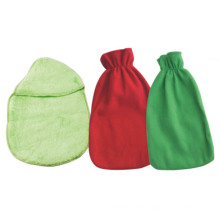 Cheap Price Medical Hot Water Bag Cover