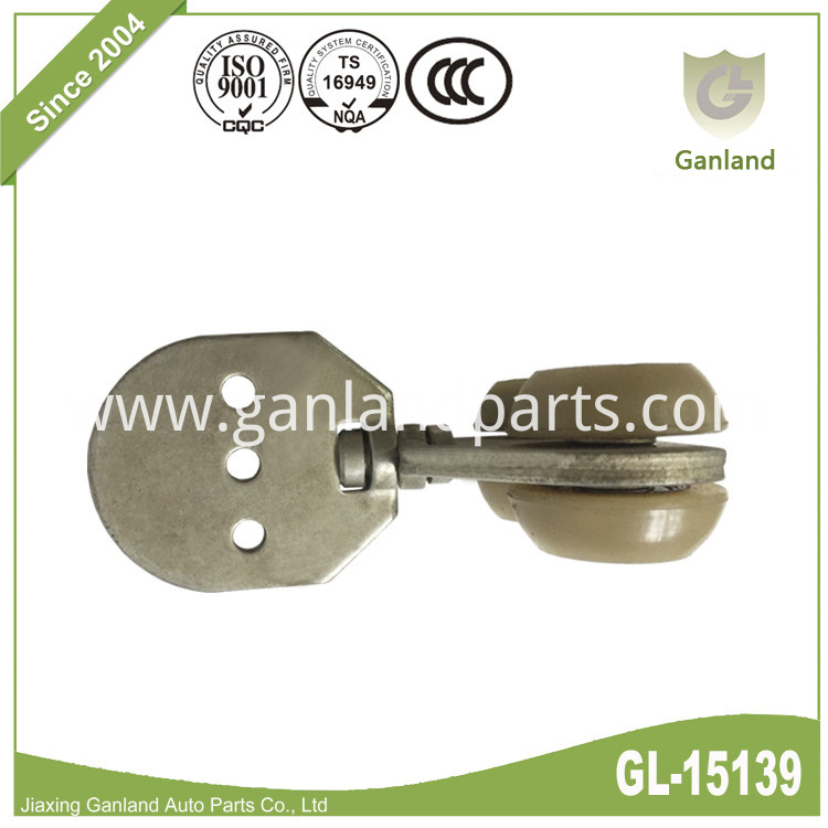 Sliding Door Hardware GL-15139