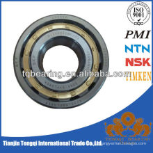 Cylindrical roller bearing 2207 in hot sales