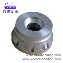Piezas de maquinaria Piezas de máquinas CNC Machining Torno CNC