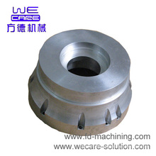 OEM High Quality Hot Die Forging Auto Engine Parts