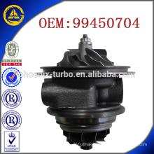 Turbo Chra TFO35HM-13T / 6 99450704 49135-05010 para IVECO