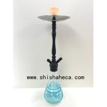 Good Quality Aluminium Shisha Nargile Smoking Pipe Hookah