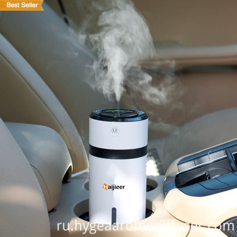 car mini humidifier