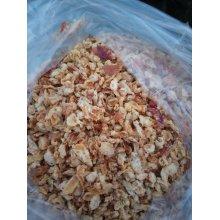 Fried Shallots Crispy From Jinxiang Hongsheng Company