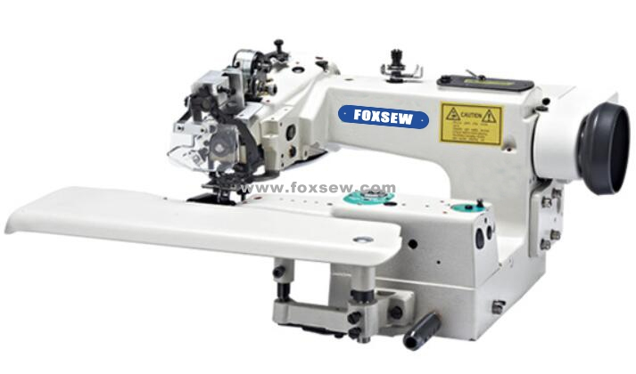 industrial-blind-stitch-sewing-machine