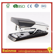 2015 New Stapler Mini Metal Stapler