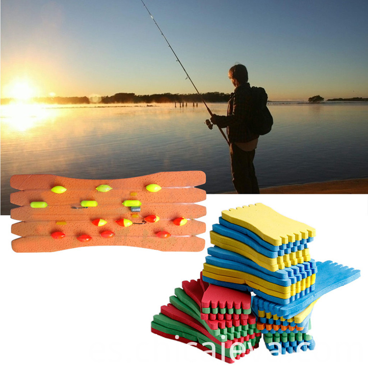 fishing line holder (13)