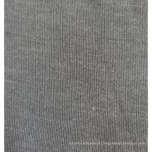 Tecido de tricô autônomo de poliéster modal