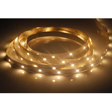 SMD5630 LED Strip Light untuk Hotel LED Strip Light