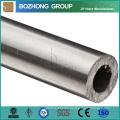 Titanium Alloy Ti Gr. 5/Ti6al4V Tube / Pipe