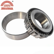 Chinese Manufactory Taper Roller Bearing with Advanced Equipments (32368)