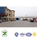 Beste Qualität Gebratenes Knoblauch Granulat aus China