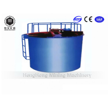 High Capacity Center Drive Thickener for Sale