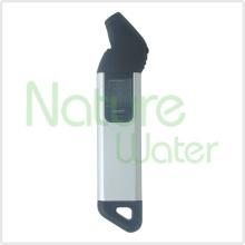 Caneta de pressão de ar para o tanque de pressão do RO (PM-1)
