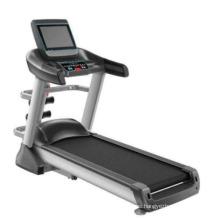 Fitness, gimnasios, hogar cinta de correr, gimnasio, caminadora (F90)