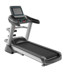 Fitness, Fitness Equipment, Home Treadmill, Gym Equipment, Treadmill (F90)