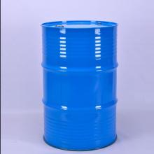 Revêtement diélectrique à valeur pH 7 pour la boîte à engrenages