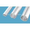 High quality roller blind accessory spring roller blind parts include chain and bracket wholesale