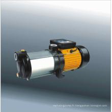 Pompe à jet auto-amorçante (DJSM 102/4)