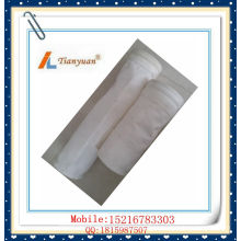 PTFE Filtro de membrana Filtro Bolsa de filtro de aire Bolsa de filtro de polvo