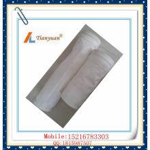 100% saco de filtro de PTFE