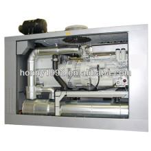 Honny 60Hz / 1800rpm Gás Natural / Gerador de Gás Básico