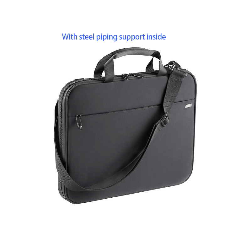 laptop bag (1)