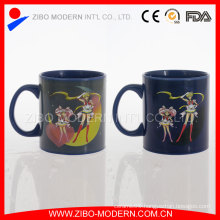 Wholesale Sublimation Mug Stoneware Mug Cheap Mug