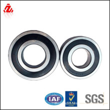 6000,6200,,6300 Series Deep Groove Ball Bearings