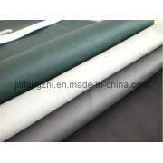 Polyester/Cotton/Tc/Garment/Workwear/Twill/Shirt/Uniform/Fabric
