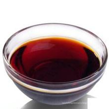 Горячая распродажа и горячий торт высокое качество Виргинские базового масла SN 500 базовых масел с разумной ценой и быстрой доставкой !!