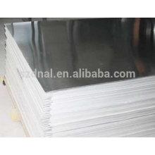 Proveedor de China! Aluminio 8011 O para el precio del factor de transformación de cable