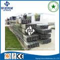 storage rack warehouse rack SIGMA SECTION