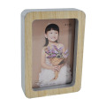 MDF Photo Frame New Models for Home Deco