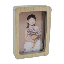 2016 MDF Photo Frame New Models for Home Deco