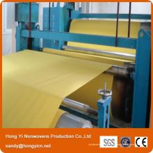 Tissu non-tissé qui respecte l'environnement de cuisine de tissu, tissu de nettoyage multi-usage