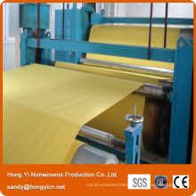 Eco-Friendly Customized Nonwoven Fabric Kitchen Cloth, Multi-Purpose Cleaning Cloth